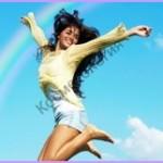 Регуляция поджелудочной железы