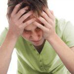 Как справиться с неврозом?