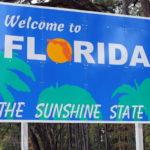 Флорида - путешествия, приятные сюрпризы и развлечения