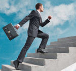 Бизнес-школа в США, а также, что такое MBA степень?