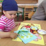 Про школу раннего развития. Наш опыт.