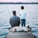 6 советов по воспитанию сына