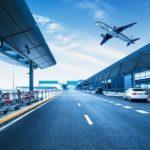 Перелет и таможенный контроль в США – инструкция
