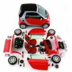 Как продать автомобиль в США?