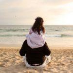 6 основных правил в воспитании девочки