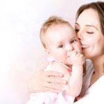 Завершение грудного вскармливания: топ-10 советов