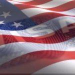 Религиозная виза в США как способ иммиграции