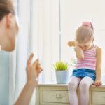 """Ребенок и запреты. Как часто стоит употреблять слово """"НЕЛЬЗЯ""""?"""
