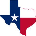 Техас: знаете ли вы об этом штате все?