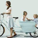 Правила жизни мамы детей-погодок