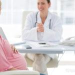 Англо-русский разговорник для беременных