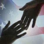 Политическое убежище в США – asylum