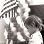 Заявление Дональда Трампа об отмене гражданства США по праву рождения