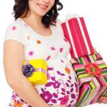 Роды в США, услуги и преимущества