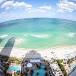 Аренда в Майами квартиры, дома – недвижимость США