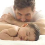 Делать ли обрезание своему сыну: плюсы и минусы