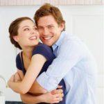Планирование беременности: 10 шагов на пути к счастью