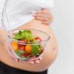 5 действенных способов избежать растяжек во время беременности