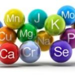 Биологически значимые элементы. Микро и Макро элементы.