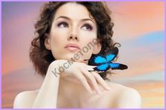Предраковые заболевания кожи