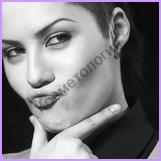 Организационно-правовые аспекты косметологии