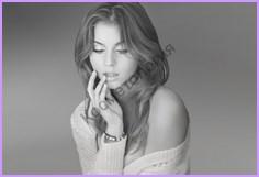 Косметологи часто сталкиваются с различными комплексами