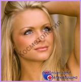 Понимание индивидуальных особенностей кожи клиента