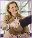 Физиотерапия и аппаратная косметология